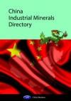China Industrial Minerals Directory