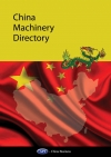 China Machinery Directory