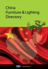 China Furniture & Lighting Directory