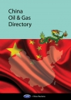 China Oil & Gas Directory