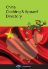 China Clothing and Apparel Directory